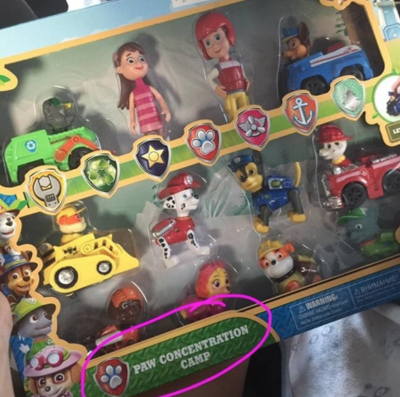 Screen Shot 2018 05 01 at 13.01.22 23 Toy Design Fails That Will Make You Laugh