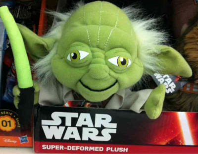 Screen Shot 2018 05 01 at 14.44.30 23 Toy Design Fails That Will Make You Laugh