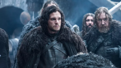 Screen Shot 2018 05 18 at 13.45.16 The Game Of Thrones Season 8 Trailer Is Finally Here