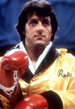 Screen Shot 2018 05 22 at 10.32.42 32 Champion Facts You Probably Didn't Know About Rocky!