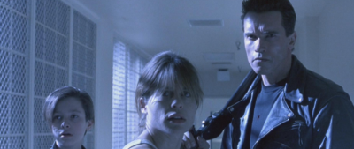Screen Shot 2018 06 04 at 13.30.06 30 Things You May Have Missed In Terminator 2: Judgment Day