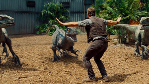 Screen Shot 2018 06 20 at 16.26.45 25 Things You Probably Missed In Jurassic Park