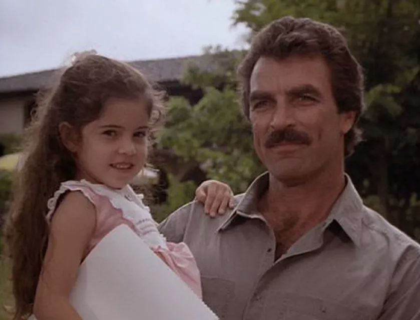 Screen Shot 2021 03 02 at 14.45.42 e1614696369269 25 Things You Didn't Know About Magnum, P.I.