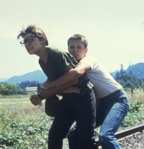 Stand by Me 10 20 Things You May Not Have Realised About Stand By Me