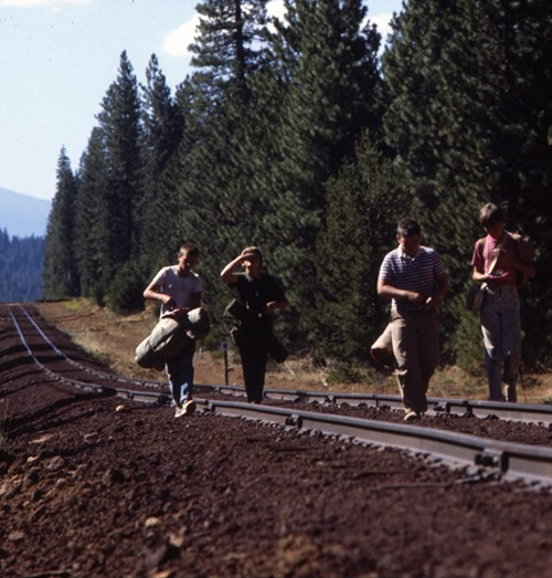 Stand by Me 9 20 Things You May Not Have Realised About Stand By Me