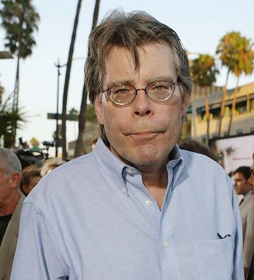 Stephen King 2004 20 Things You May Not Have Realised About Stand By Me