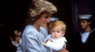 baby.1 What Were The Most Popular Baby Names Of The 1980s?