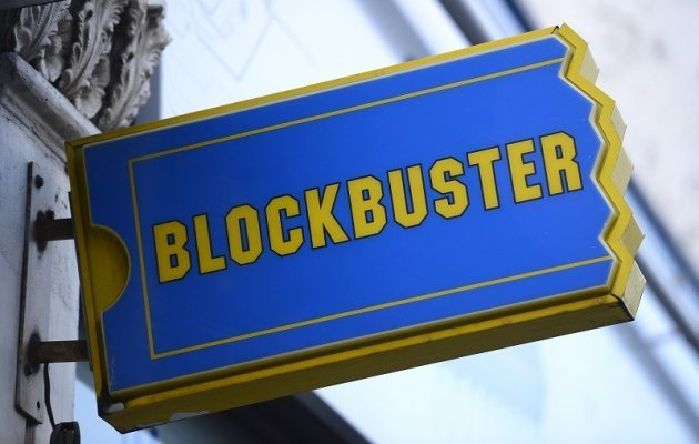 blockbuster 20 Things You Did As A Kid That You Will Have Forgotten About