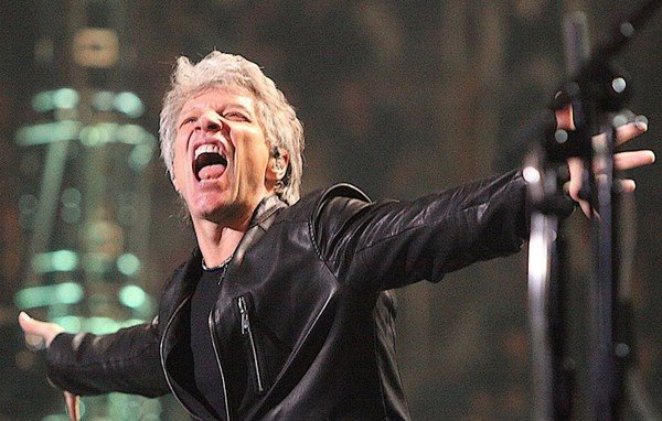 bon jovi moody blues lead list of inductees rock some choices are a surprise but voters got this class right from a1 e4845252f29cfd95 19 Things That You Probably Didn't Know About Jon Bon Jovi