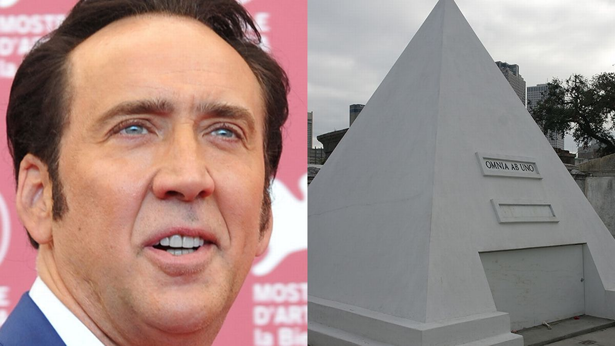 cage teaser image 20 Fascinating Facts You Didn't Know About Nicolas Cage