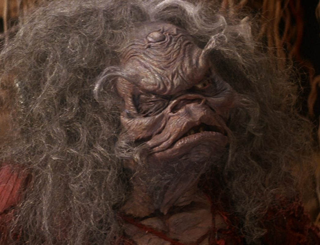darkcrystal2346 1 e1617192033794 12 Things You Probably Didn't Know About The Dark Crystal
