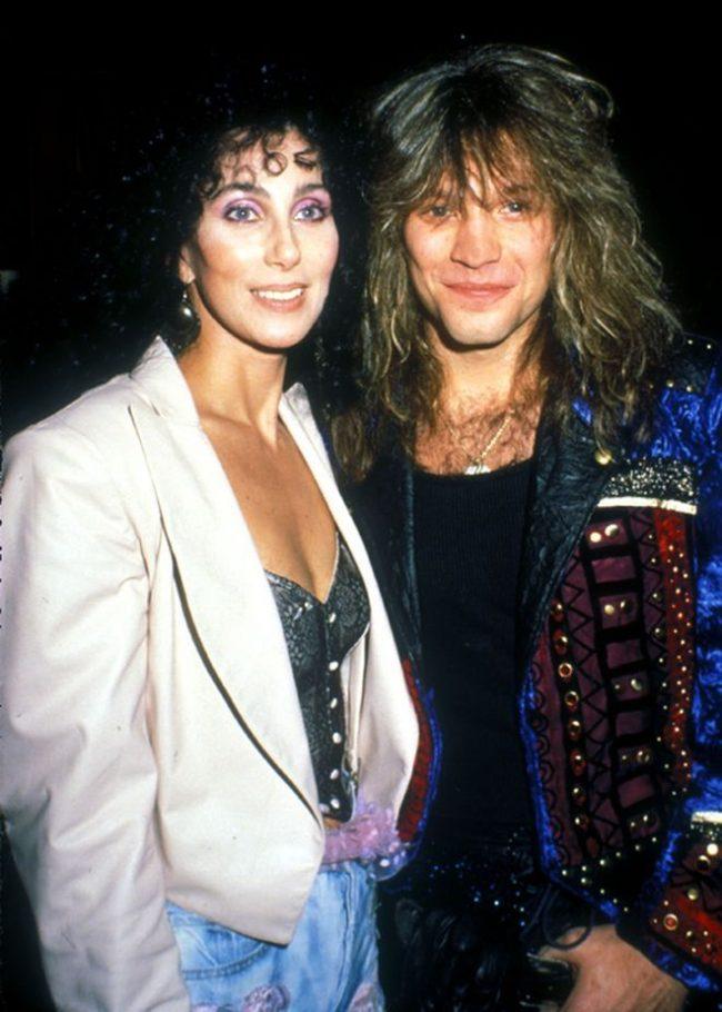 ee1e4a6b58f8260a1b7c42479db93049 19 Things That You Probably Didn't Know About Jon Bon Jovi