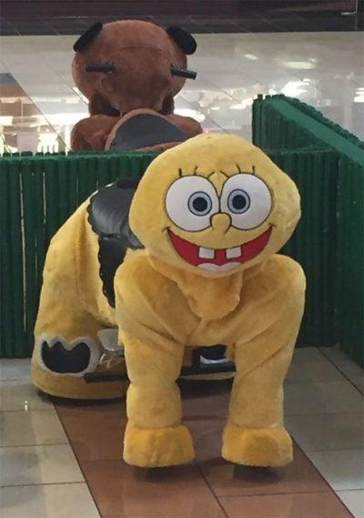 fail 23 Toy Design Fails That Will Make You Laugh