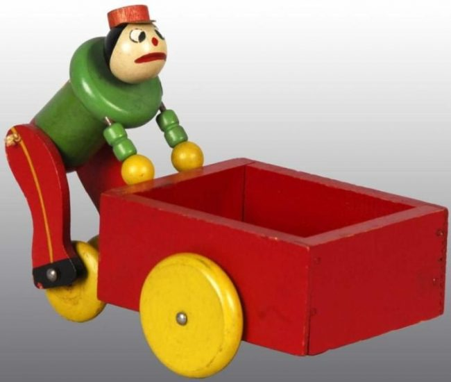 gallery 1456439005 pete The 20 Most Valuable Toys from Your Childhood - Do You Have Any Of These?