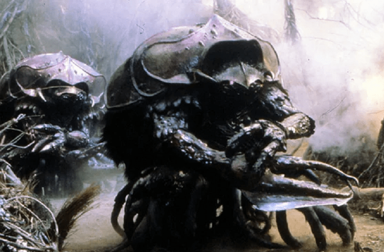 garthim dark crystal e1617191140295 12 Things You Probably Didn't Know About The Dark Crystal