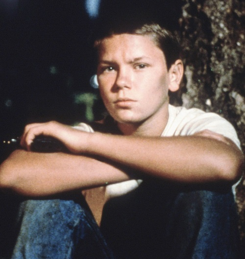 image 2 20 Things You May Not Have Realised About Stand By Me