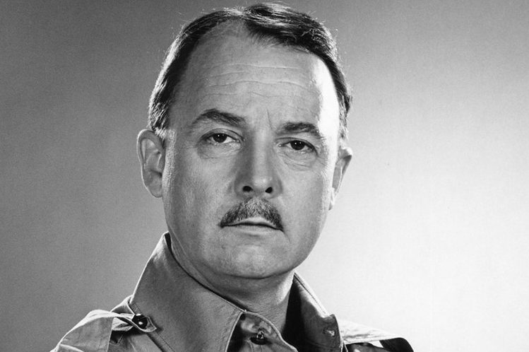 john hillerman 928x523 1 e1614765619255 25 Things You Didn't Know About Magnum, P.I.