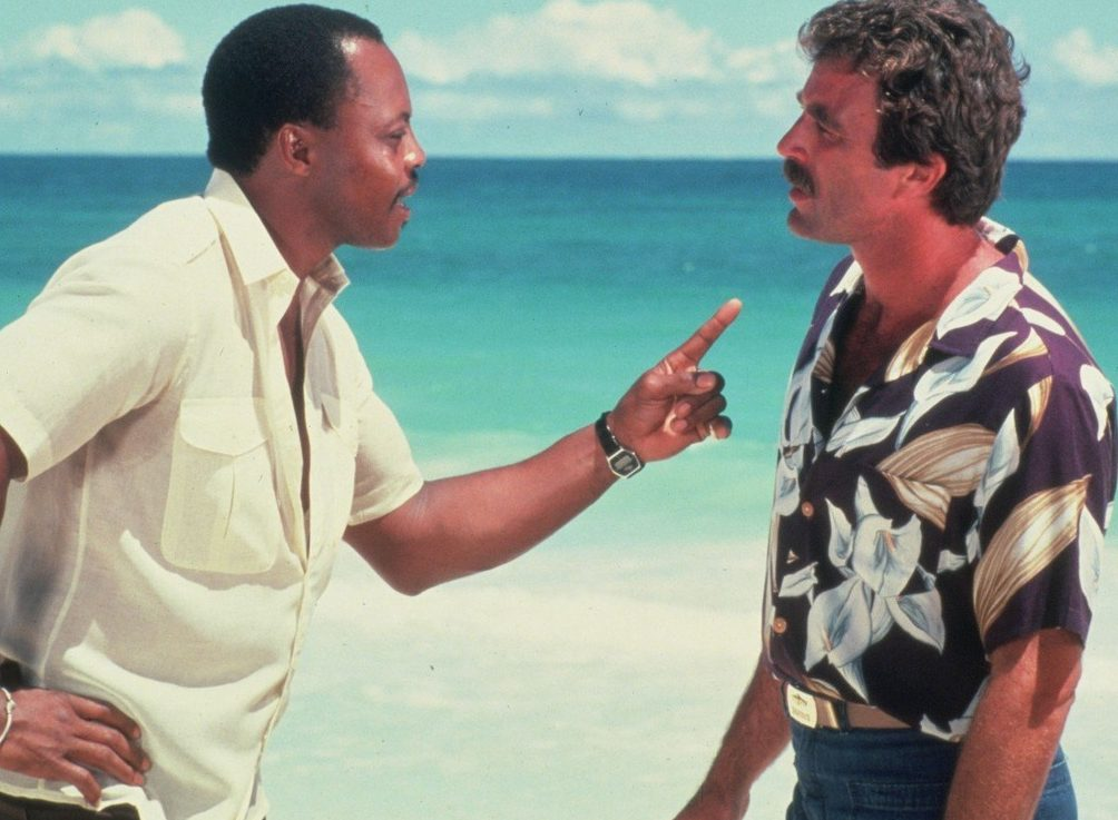 magnum p i e1614766383160 25 Things You Didn't Know About Magnum, P.I.