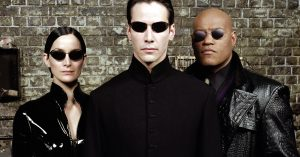 20 Unreal Facts You Never Knew About The Matrix