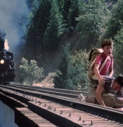 maxresdefault 6 20 Things You May Not Have Realised About Stand By Me
