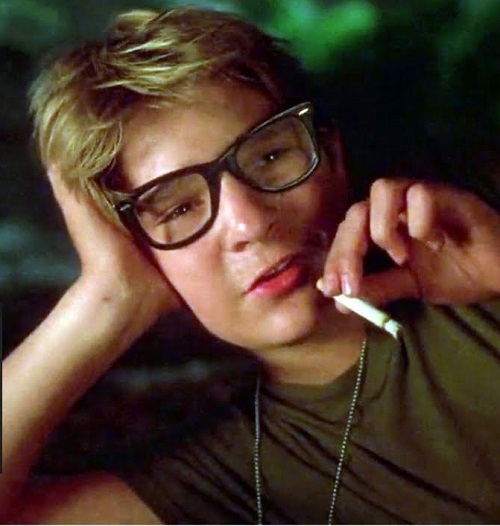 maxresdefault 8 20 Things You May Not Have Realised About Stand By Me