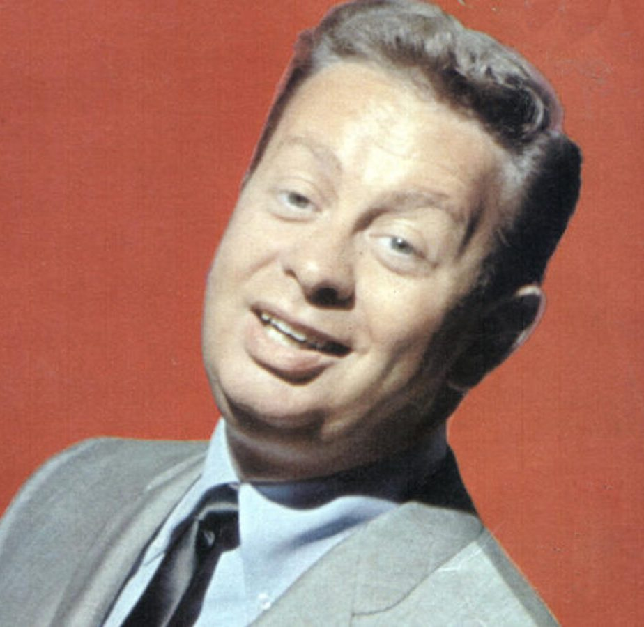 mel torme getty hero 1200x900 1 e1607523676400 20 Things You Probably Didn't Know About Night Court