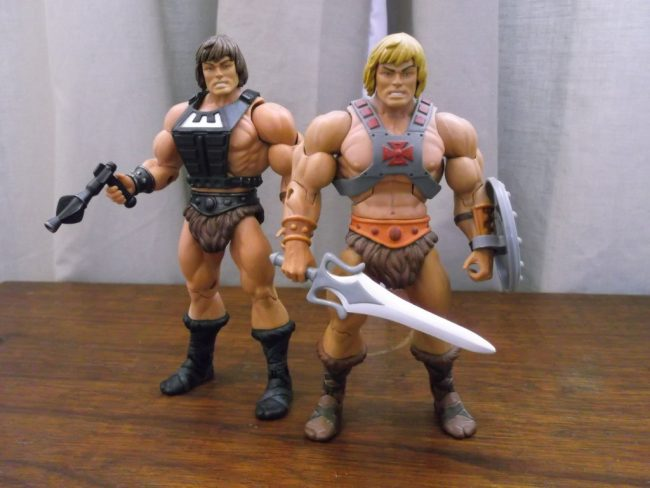 motuc he man and wun dar by thor89z dbsot08 The 20 Most Valuable Toys from Your Childhood - Do You Have Any Of These?