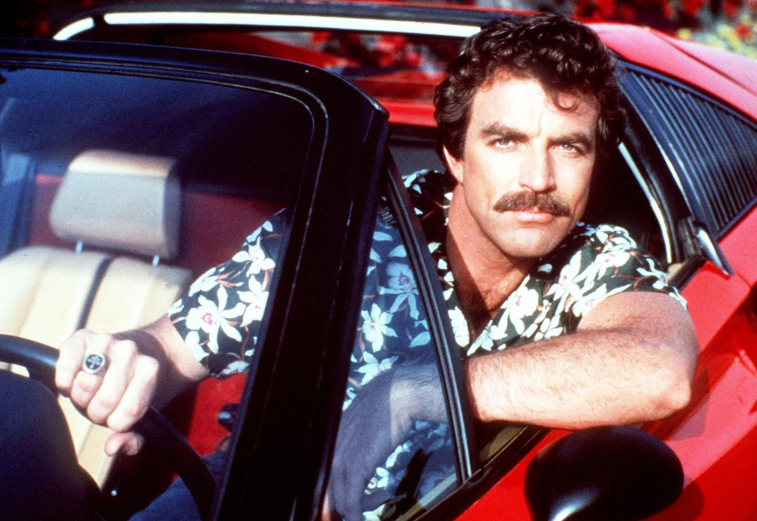 nintchdbpict0000006770991 e1484931282588 scaled 25 Things You Didn't Know About Magnum, P.I.