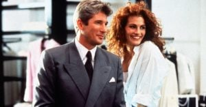 Pretty Woman: 21 Facts You Never Knew About The Film