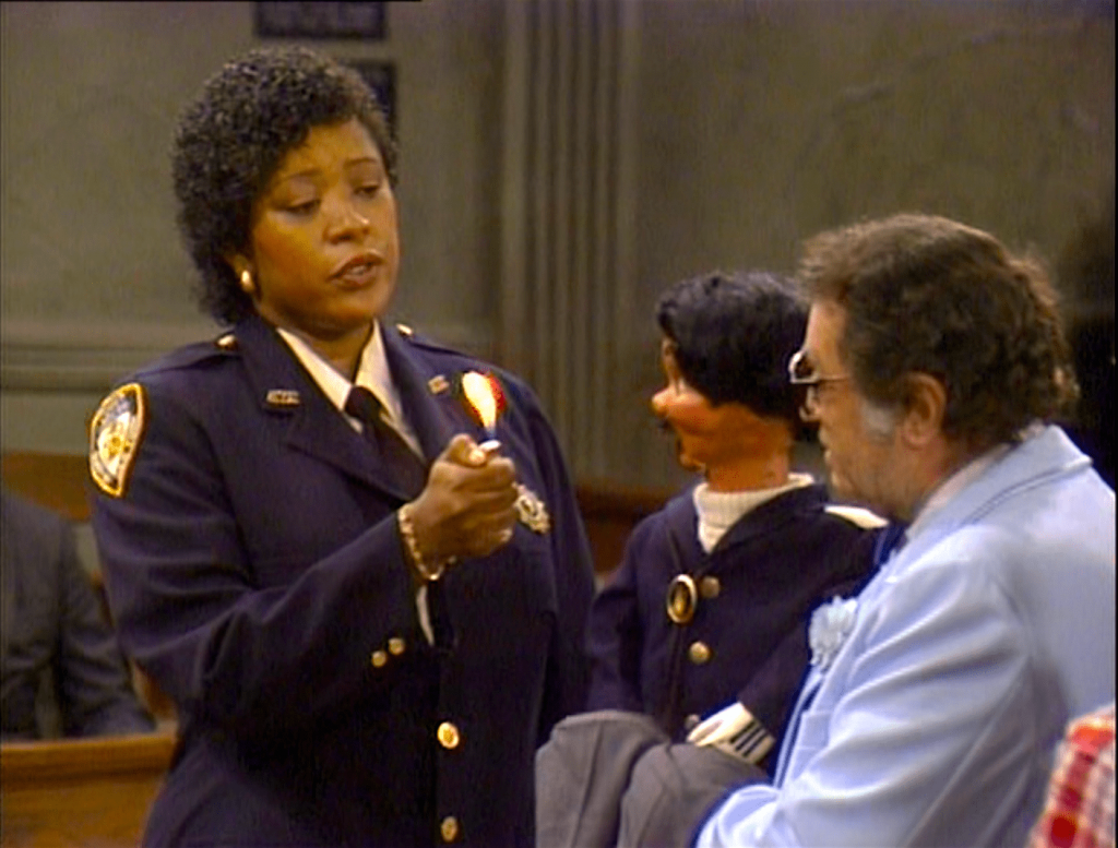 screen shot 2016 03 13 at 3 26 52 pm 20 Things You Probably Didn't Know About Night Court