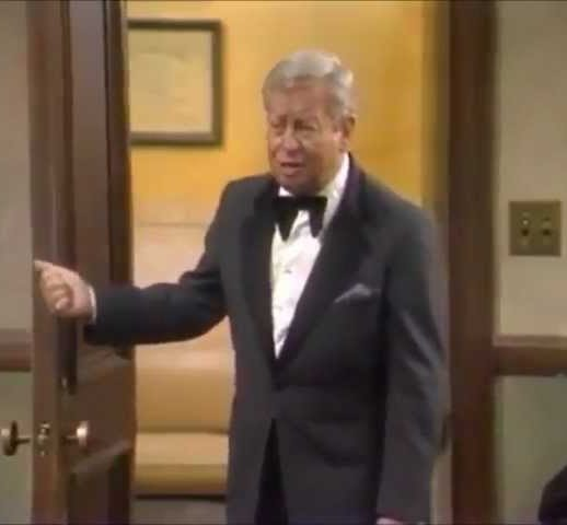 sddefault 2 e1607523598562 20 Things You Probably Didn't Know About Night Court