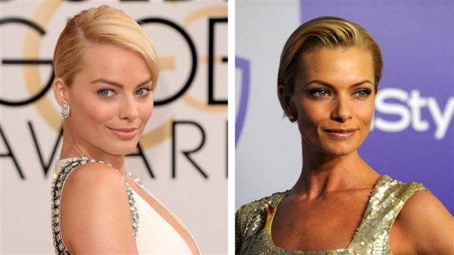 today celebrity doppelgangers 150610 9 4a0a8d5824feeb1cdb5639fbd4682048.today inline large These 25 Celebs and Their Doppelgangers Will Make You Look Twice