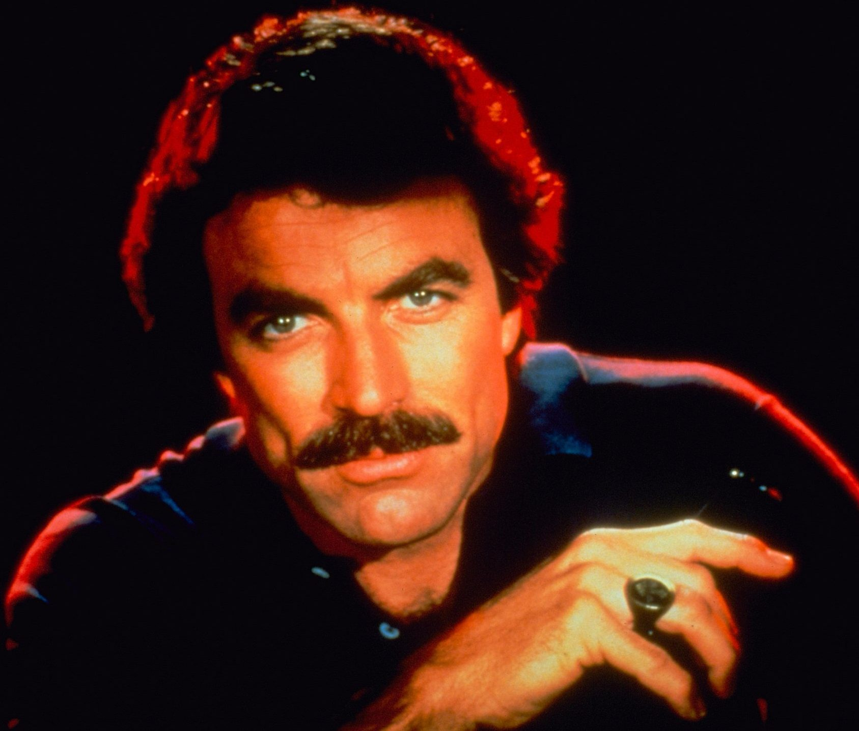 tv 55600 00006a 282818 e1614766336113 25 Things You Didn't Know About Magnum, P.I.