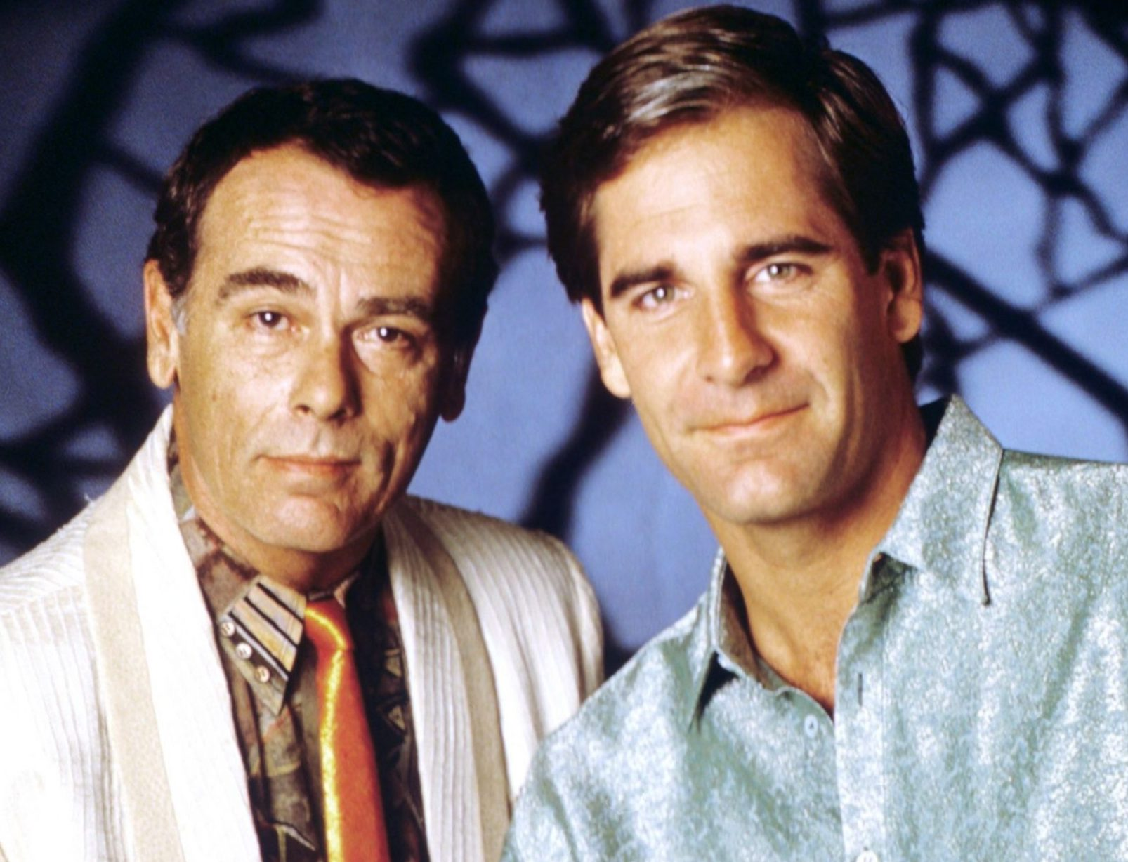 tv greatest 80s shows 12 scaled e1614683858886 25 Things You Didn't Know About Magnum, P.I.