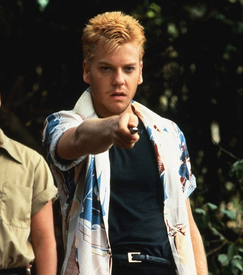 v1 2 20 Things You May Not Have Realised About Stand By Me