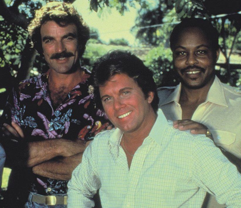 v1 3 e1614684620103 25 Things You Didn't Know About Magnum, P.I.