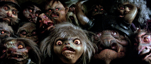 09goblins Bizarre Fan Theories About Your Favourite 80s Movies