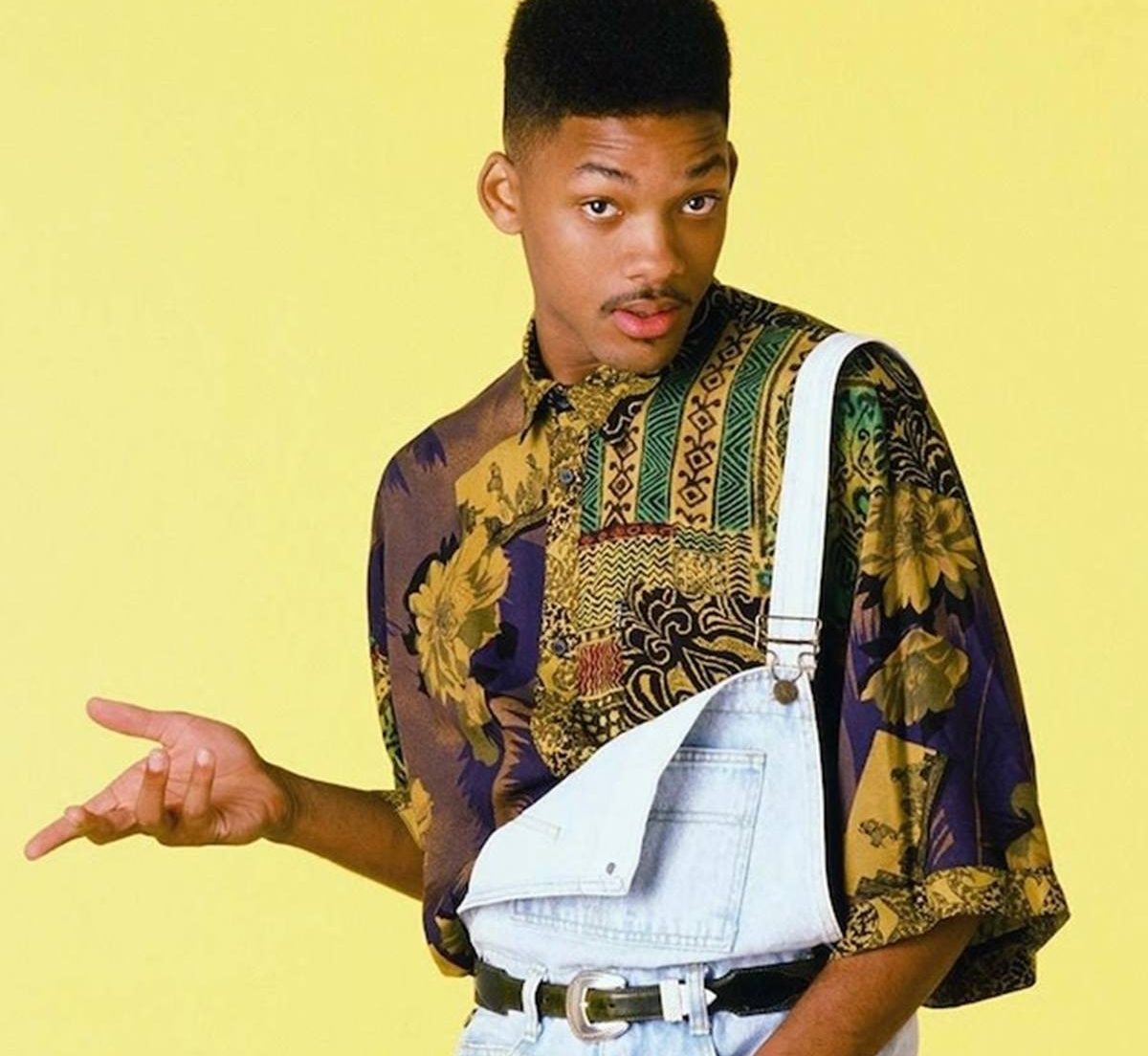 1 17 e1603274041275 20 Things You May Not Have Realised About The Fresh Prince Of Bel-Air