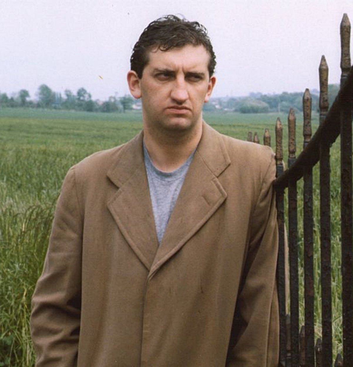 1 42 21 Things You Probably Didn't Know About Auf Wiedersehen, Pet