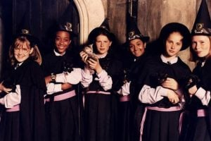 1 46 20 Kids TV Shows From The 90s That Will Make You Feel Nostalgic