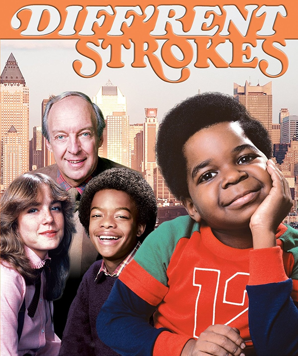 1 5 The Sad Truth About What Happened To The Kids From Diff'rent Strokes