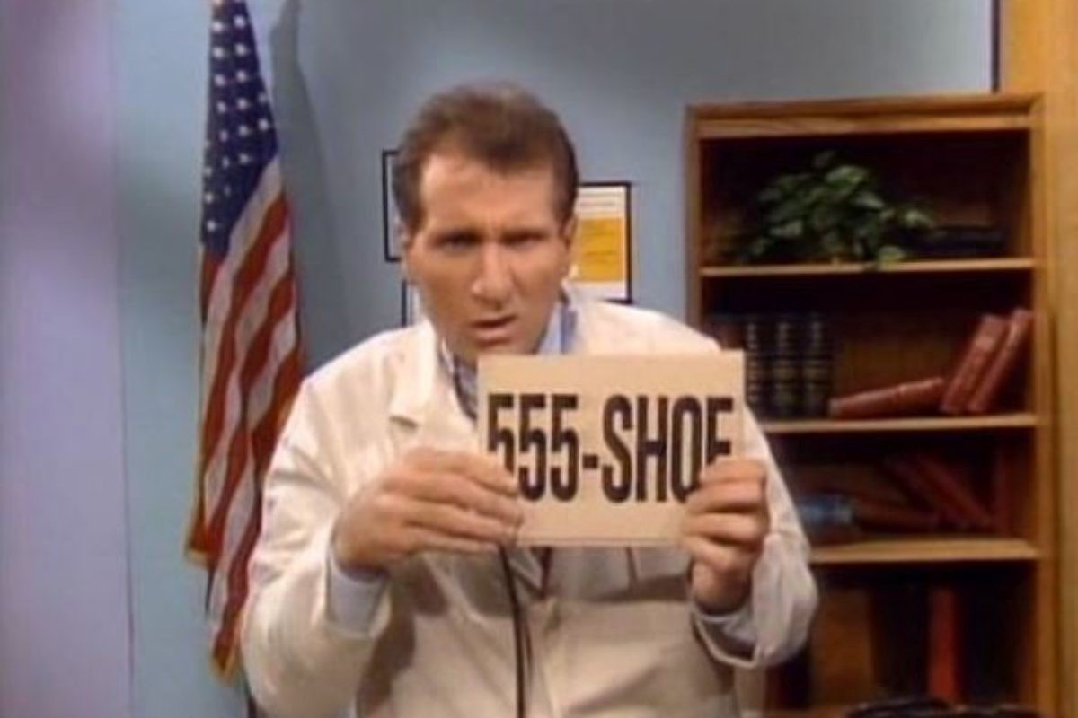 1 Rr8LX Uc2lQyMeWzTcymQ 20 Things You Probably Never Knew About Married... With Children