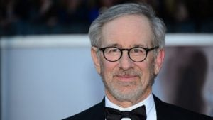 1. 19 10 Things You Didn't Know About Steven Spielberg