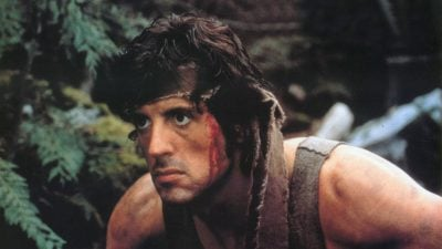 1. 2 30 Facts You Never Knew About Rambo: First Blood!