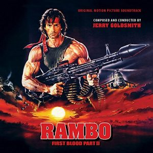 1. 24 30 Facts You Never Knew About Rambo: First Blood!