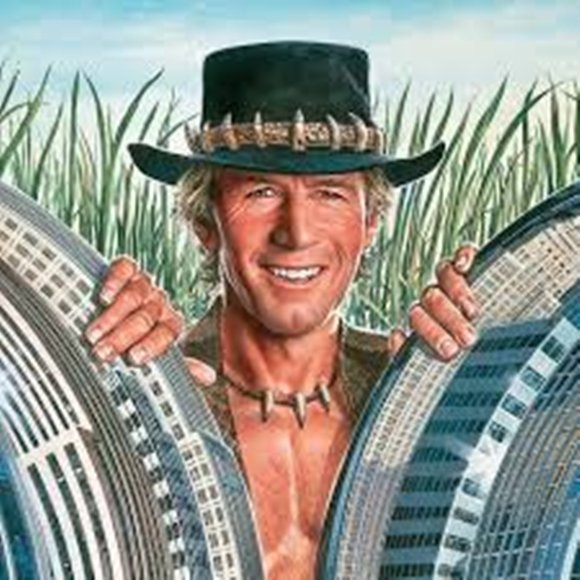 1.2 1 20 Things You May Not Have Realised About Crocodile Dundee