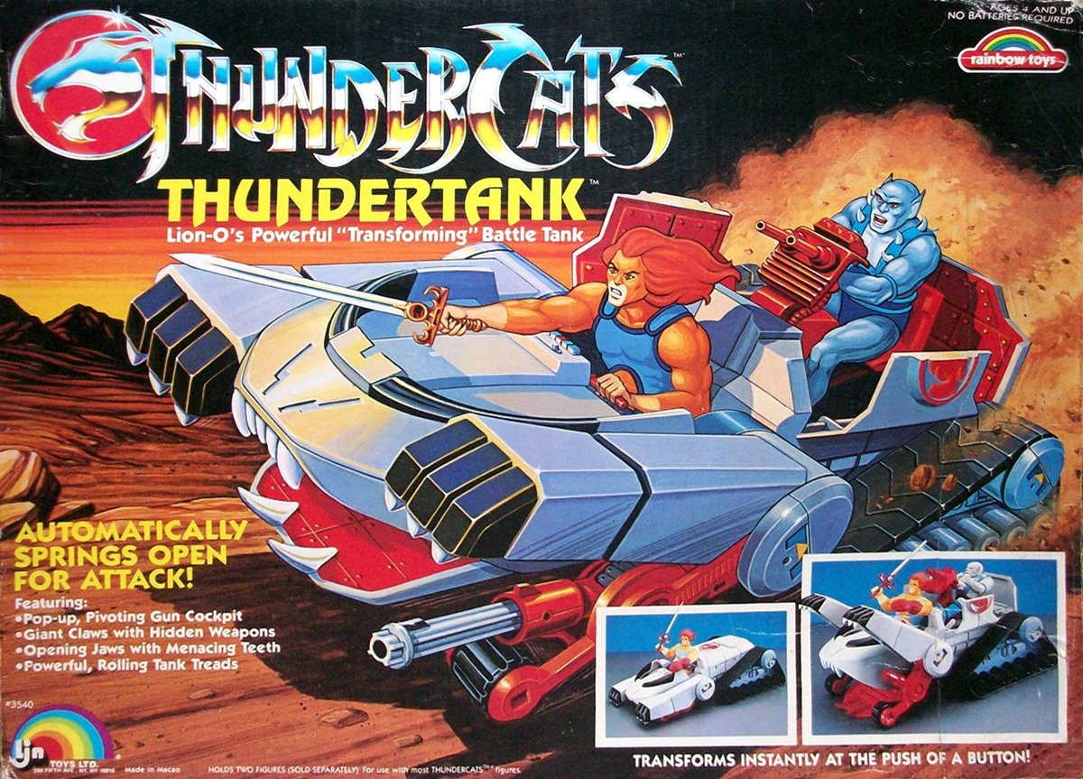 1.2 2 12 Toys All True 80s Boys Will Remember