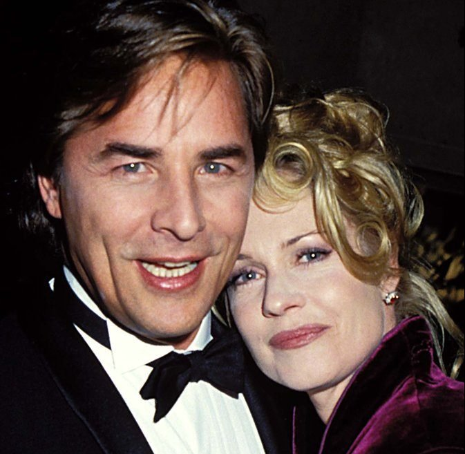 10 14 e1625569392577 The Top 10 Power Couples Of The 1980s
