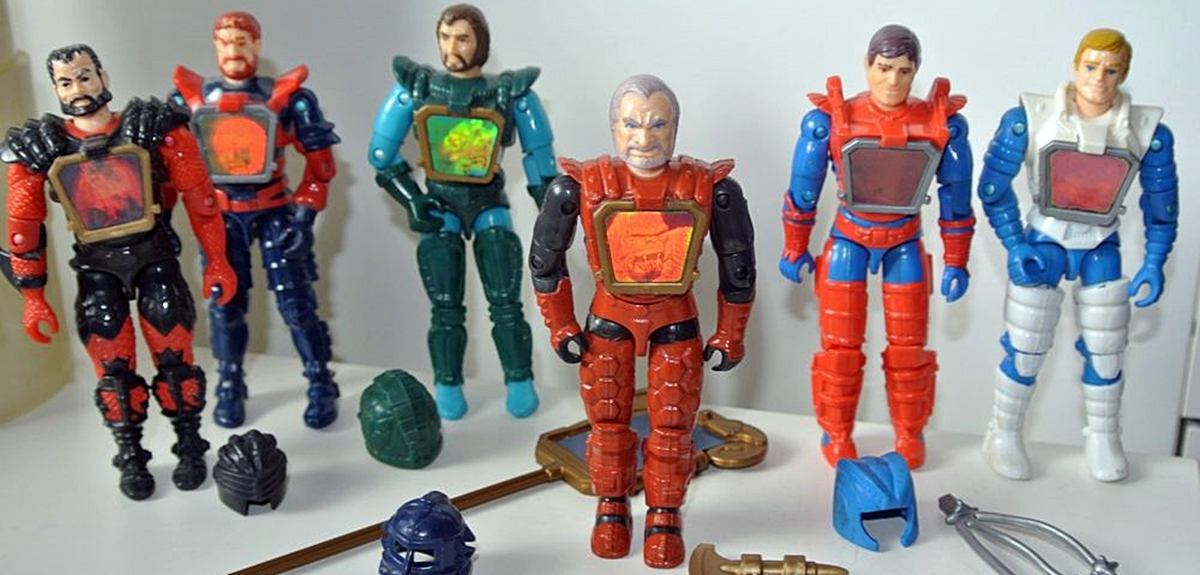 10 4 12 Toys All 80s Boys Wanted To Own