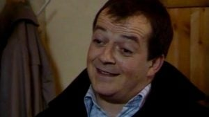 10 41 21 Things You Probably Didn't Know About Auf Wiedersehen, Pet